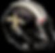 monroe_helmet.png