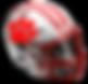 trail_helmet.png