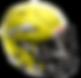 chiefs_helmet.png