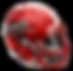 MTop_helmet.png