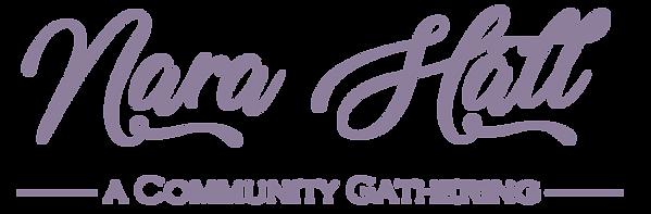 Logo_Lavender.png