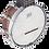 Thumbnail: Recording King RK-U25 Madison Banjo Ukulele 2020s Brown Satin