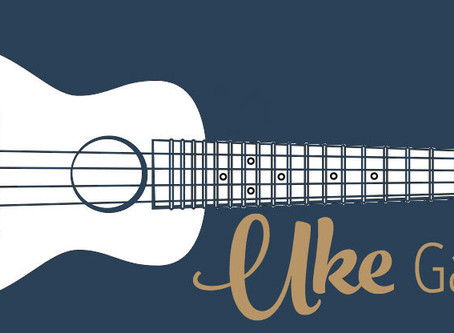 Finding the Right Uke For You!
