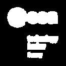 ESA_TB_Logo_CMYK_German_White.png