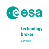 ESA_TB_Logo_CMYK_German_Teal.png