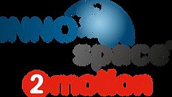 s2m_logo.png
