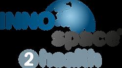 s2h_logo.png
