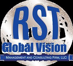 RST_LOGO_2020_online.png