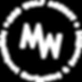Mod Wolf Agency Logo