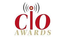 CIO Awards Logo