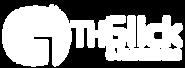 Glick-Logo-Header.png