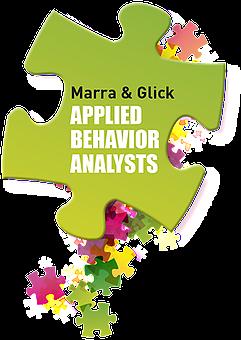 Marra & Glick ABA graphic