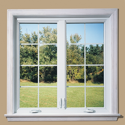 deouble-casement-window1_edited.png