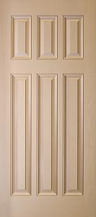 Woodgrain FG 6 panel 1_4 lite.tif