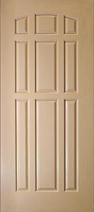 Woodgrain FG 9 panel.tif