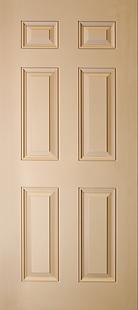 Woodgrain FG 6 panel.tif