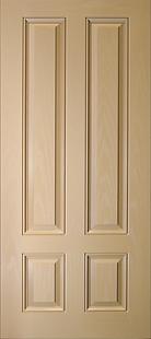 Woodgrain FG 4 panel 3_4 lite.tif