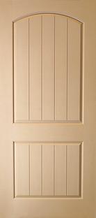 Woodgrain FG Rustic 2 panel.tif
