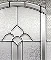 Cathedrale_Closeup.jpg