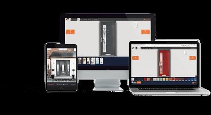 Door-Designer-Screens-800x438.png