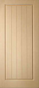 Woodgrain FG Rustic 1 panel.tif