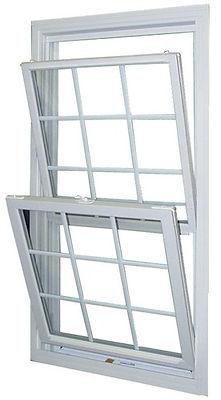 double-hung-windows-500x500-1_edited.jpg