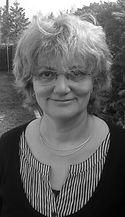 Evelyne Mistler