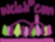 Association des commerçants et artisans du pays Welche