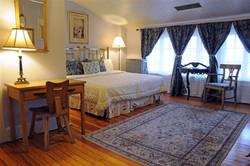 King Room 31