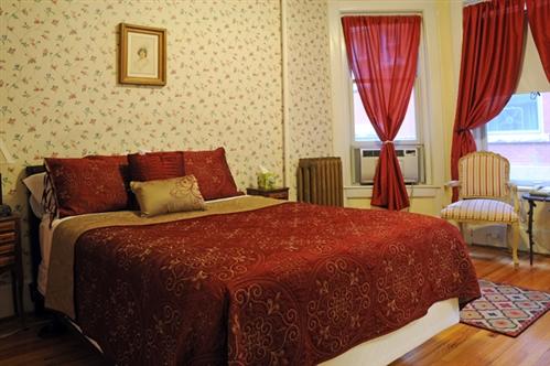 King Room 24