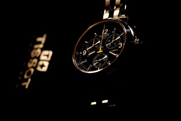 Tissot Watch Repair Arlington, VA certified watch repair   mail in watch repair  watch repair by mail