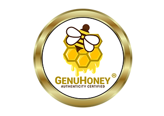 GenuHoney Logo with R (1).png