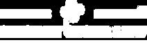 Marcy Smorey-Giger_Logo White.png