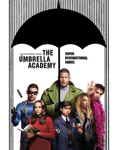 Umbrella academy.jpg