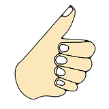 thumbs11.png
