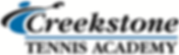 creekstone_academy_logo.png