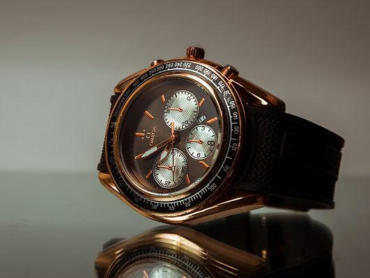 Arlington Virgina Watch Repair certified watch repair   mail in watch repair  watch repair by mail