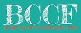 BCCF.jpg