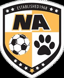 NA Soccer Logo.png