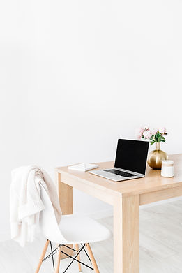 Wix DesignHer Website help for female entrepreneurs