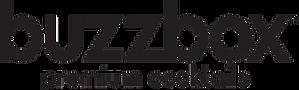 Logo with buzzbox web address_12082016-m