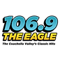 KDGL-1069TheEagle-Primary-150x150.png
