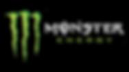 Monster_Horz_Logo_1920x1080-2-300x169-30