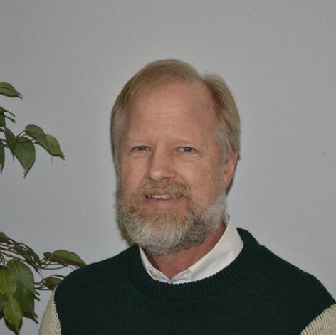 Bryan Yarnell
