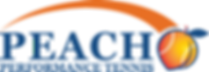 peach_performance_tennis_logo_color.png