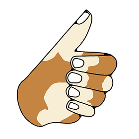 thumbs5.png