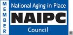 NAIPC Member Logo.jpg