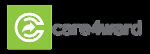 C4W Logo-01.png