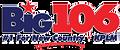 Big-106-logo-300x125.png