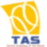 tas5-2.jpg
